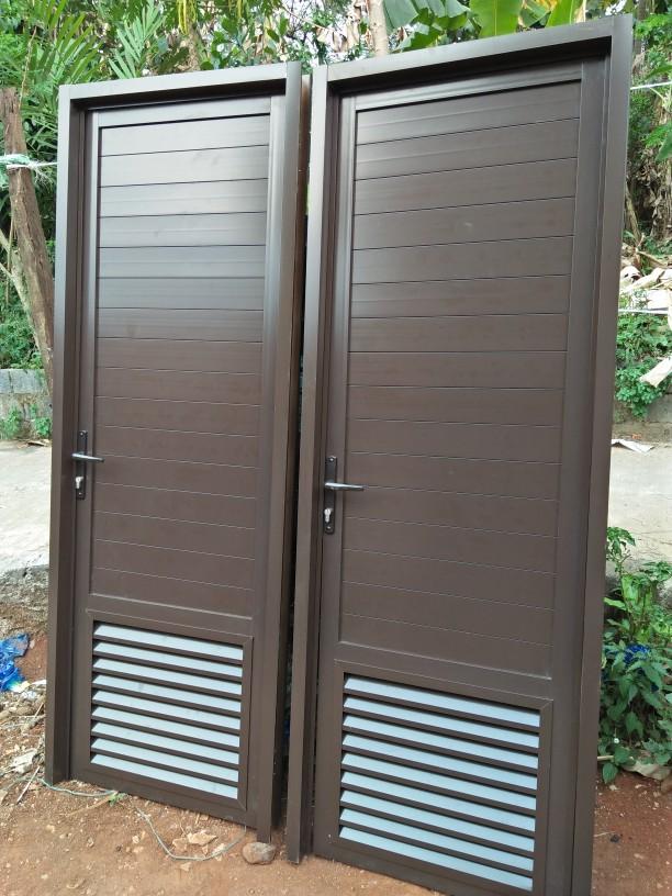 harga pintu spandrel kamar mandi